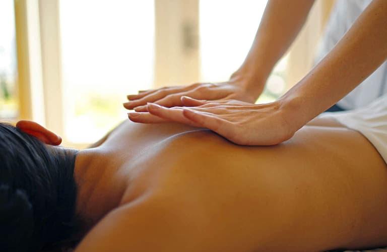 Passages Treatment Methods