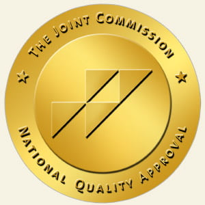 Passages Malibu is Accredited by The Joint Commission