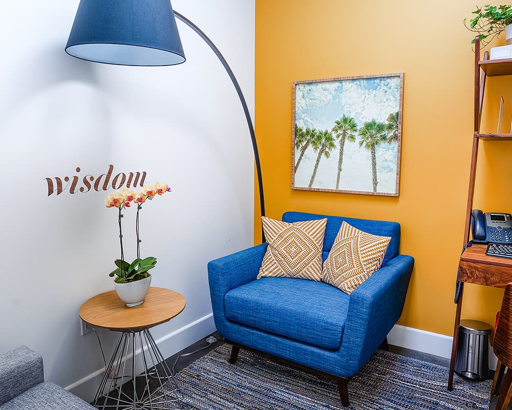 Passages Malibu Outpatient Program