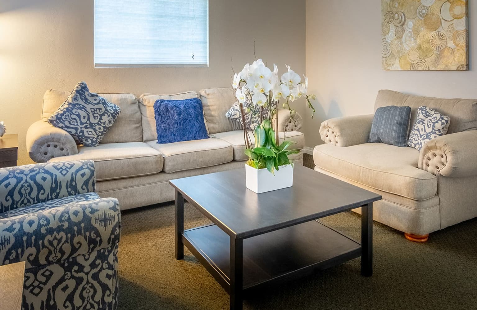 Passages Malibu Sober Living Homes