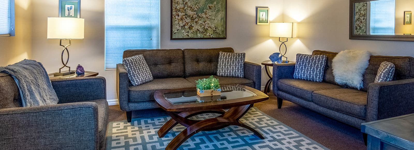 Passages Sober Living Homes