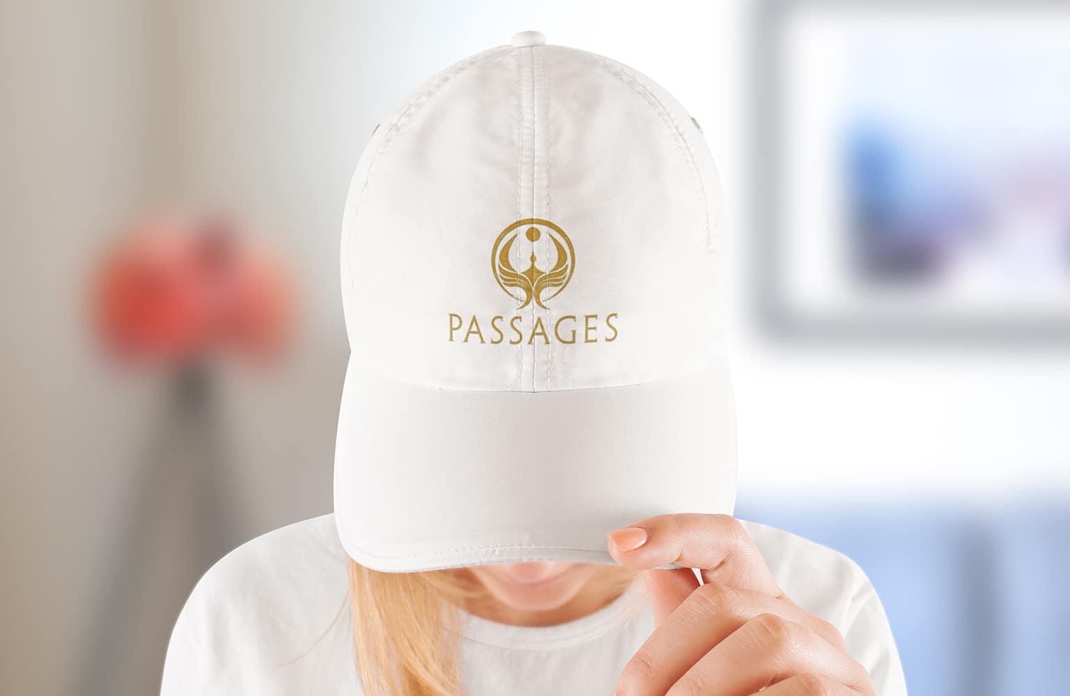 Passages Wellness Store