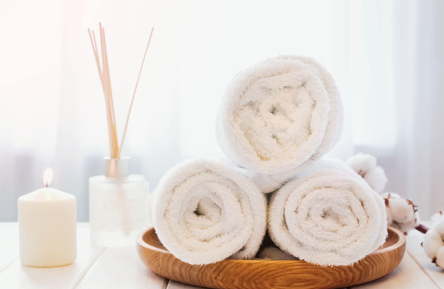 Acupressure and Massage